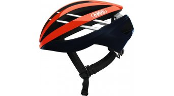 Abus Aventor silniční helma model 2020