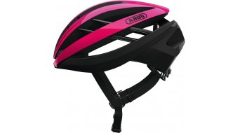 Abus Aventor casque course taille Mod. 2020
