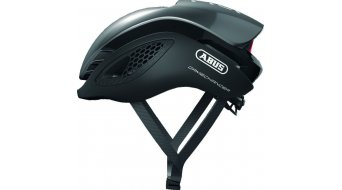 Abus GameChanger 公路头盔 型号 S (51-55厘米) dark grey 款型 2020