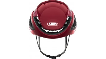 Abus GameChanger 公路头盔 型号 S (51-55厘米) bordeaux red 款型 2020