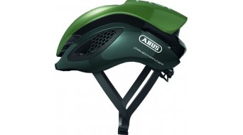 Abus GameChanger 公路头盔 型号 S (51-55厘米) opal green 款型 2020