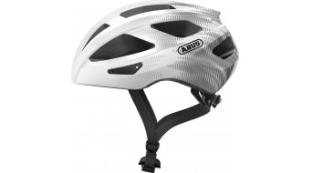 Abus Macator casque course taille Mod. 2020
