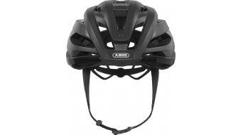 Abus StormChaser road bike- helmet size S (51-55cm)  titanium