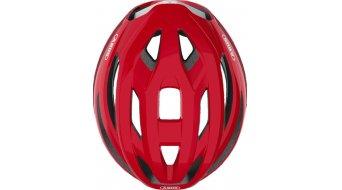 Abus StormChaser road bike- helmet size S (51-55cm) blaze red