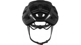 Abus StormChaser road bike- helmet size S (51-55cm) velvet black
