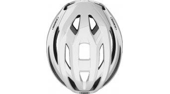 Abus StormChaser road bike- helmet size S (51-55cm) polar white