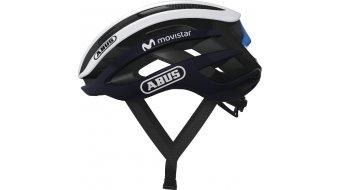 Abus AirBreaker bici carretera-casco