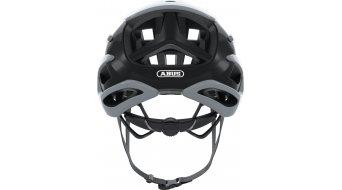 Abus AirBreaker bici carretera-casco tamaño S (51-55cm) race gris