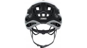 Abus AirBreaker bici carretera-casco tamaño S (51-55cm) plata blanco