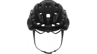 Abus AirBreaker bici carretera-casco tamaño S (51-55cm) shiny negro