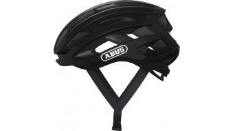 Abus AirBreaker road bike- helmet
