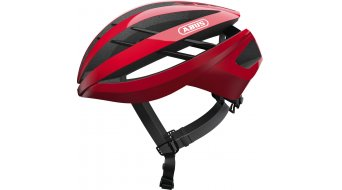 Abus Aventor road bike- helmet