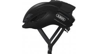 Abus GameChanger road bike- helmet size S (51-55cm) shiny black