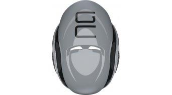 Abus GameChanger road bike- helmet size S (51-55cm) race grey