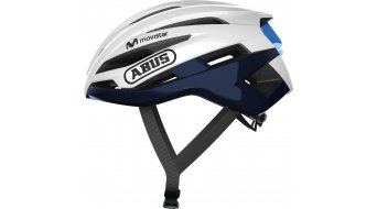 Abus StormChaser road bike- helmet size S (51-55cm) Movistar Team