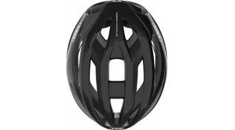 Abus StormChaser road bike- helmet size S (51-55cm) shiny black