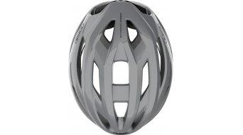 Abus StormChaser road bike- helmet size S (51-55cm) race grey