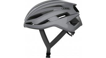 Abus StormChaser road bike- helmet