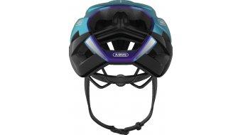 Abus StormChaser road bike- helmet size S (51-55cm) flipflop purple