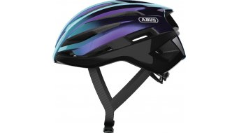 Abus StormChaser casque course Gr.