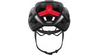 Abus StormChaser road bike- helmet size XL (60-63cm)  titanium