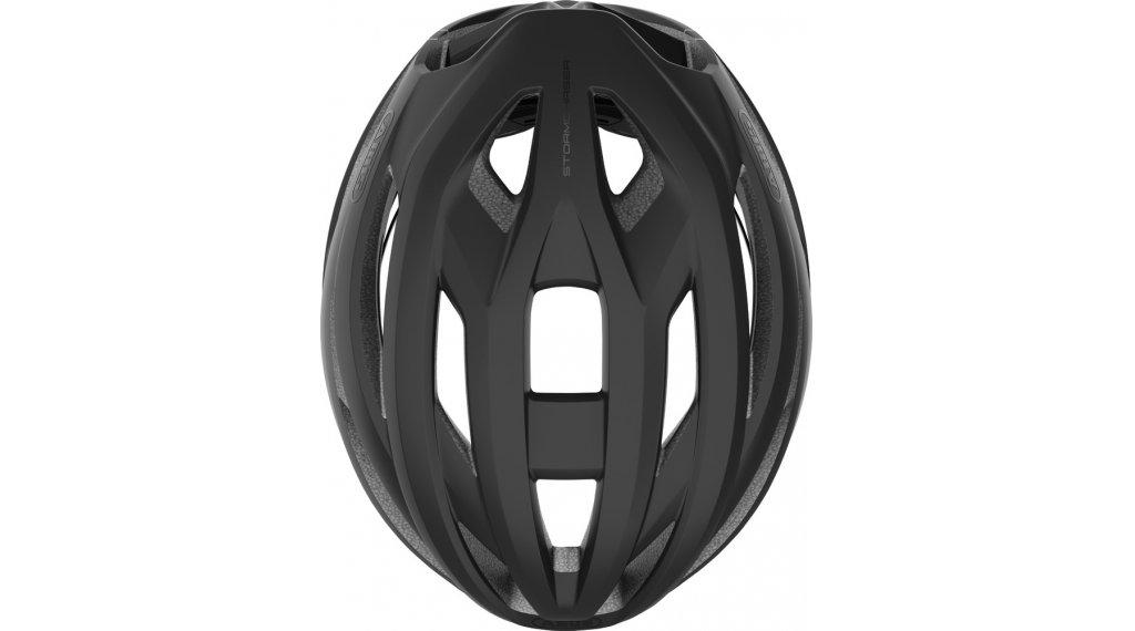 Abus STORMCHASER Casco de Bicicleta Unisex Adulto Mittelgro/ß