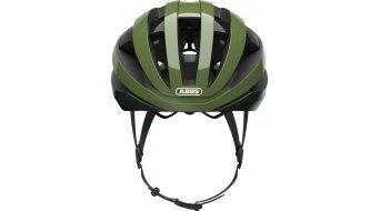 Abus Viantor Rennrad-Helm Gr. S (51-55cm) opal green