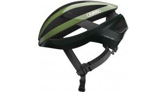 Abus Viantor road bike- helmet