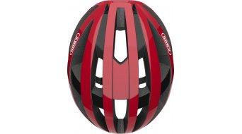 Abus Viantor Rennrad-Helm Gr. S (51-55cm) racing red