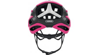 Abus AirBreaker Rennrad-Helm Gr. M (52-58cm) maglia rosa Mod. 2019