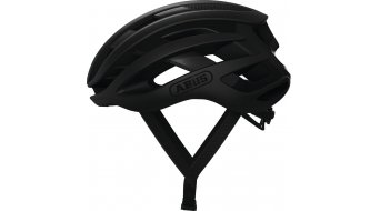 Abus AirBreaker casque course taille Mod. 2020