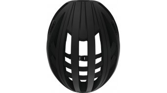 Abus Aventor casque course taille S (51-55cm) velvet black Mod. 2020