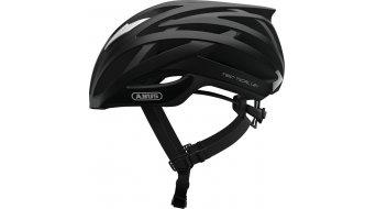 Abus Tec-Tical 2.1 road bike-helmet velvet black 2019