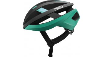 Abus Viantor Rennrad-Helm Gr. S (51-55cm) celeste green Mod. 2020