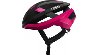 Abus Viantor Rennrad-Helm Gr. L (58-62cm) fuchsia pink Mod. 2020