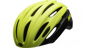 Bell Avenue 公路头盔 型号 均码 (54-61厘米) matte/gloss 款型 2020
