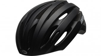 Bell Avenue road bike- helmet unisize (54-61cm) mat/gloss 2020