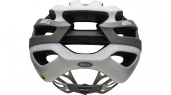 Bell Falcon MIPS casque course taille S (52-56cm) mat/gloss white gray Mod. 2020