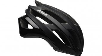 Bell Falcon MIPS road bike- helmet size S (52-56cm) mat/gloss black 2020
