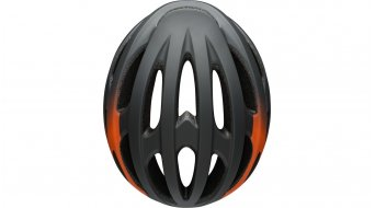 Bell Formula MIPS silniční helma velikost S (52-56cm) matt/gloss gray/infrared model 2020