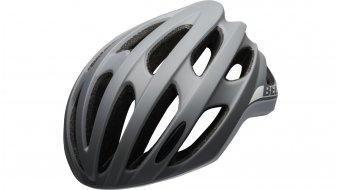 Bell Formula MIPS bike helmet