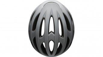 Bell Formula MIPS silniční helma velikost S (52-56cm) matt/gloss grays model 2020