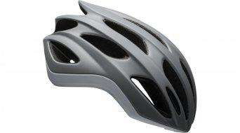 Bell Formula 公路头盔 型号 S (52-56厘米) matte/gloss grays 款型 2020