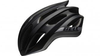 Bell Formula Rennrad-Helm Gr. S (52-56cm) matte/gloss black/gray Mod. 2020