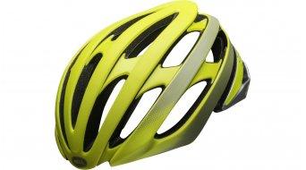 Bell Stratus MIPS silniční helma matt/gloss hi-viz reflective model 2020