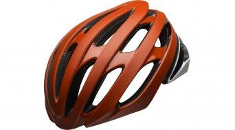 Bell Stratus MIPS silniční helma model 2020