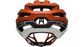 Bell Stratus MIPS Rennrad-Helm Gr. S (52-56cm) matte/gloss red/black Mod. 2020