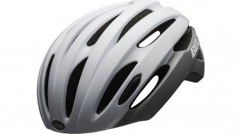 Bell Avenue 公路头盔 女士 型号 均码 (50-57厘米) matte/gloss 款型 2020