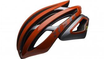 Bell Z20 MIPS Rennrad-Helm Gr. S (52-56cm) remix matte/gloss red/gray Mod. 2020