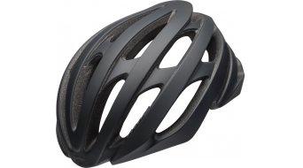 Bell Stratus MIPS 公路头盔 型号
